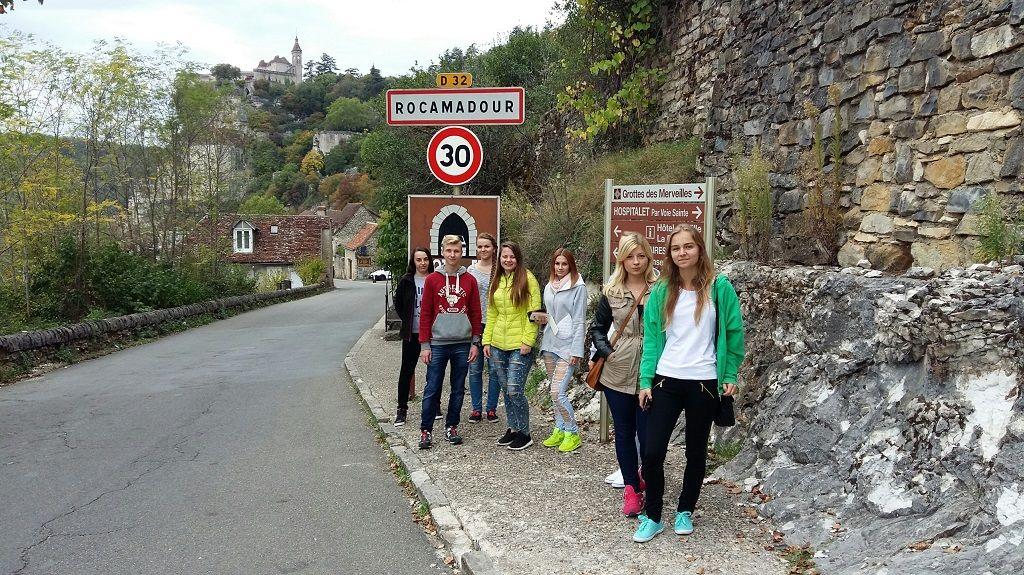 Grupa 1 Erasmus+2 2015